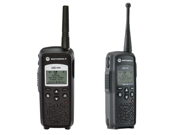 radio-digital-de-dos-vias-dtr-620-para-negocios