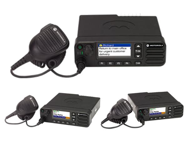 radio-movil-de-dos-vias-dgm-8500