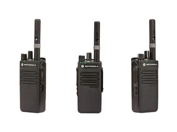 radio-portatil-de-dos-vias-dep-550