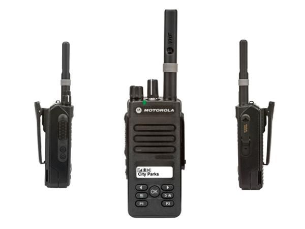 radio-portatil-de-dos-vias-dep-570