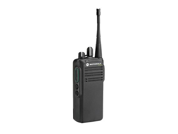 radio-portatil-de-dos-vias-ep350