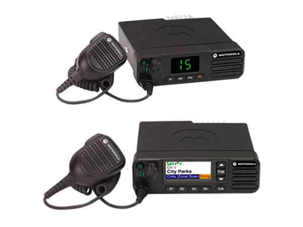 radios-moviles-de-dos-vias-serie-dgm-8000e-dgm-5000e